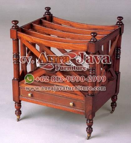 indonesia-contemporary-furniture-store-catalogue-rack-magazine-aura-java-jepara_014