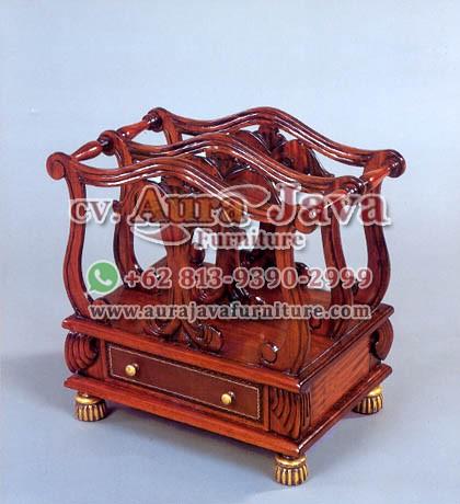 indonesia-contemporary-furniture-store-catalogue-rack-magazine-aura-java-jepara_016