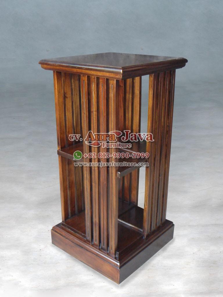 indonesia-contemporary-furniture-store-catalogue-rack-magazine-aura-java-jepara_018