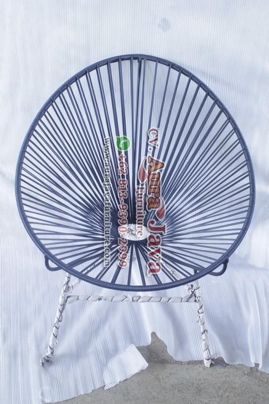 indonesia-contemporary-furniture-store-catalogue-seating-aura-java-jepara_001
