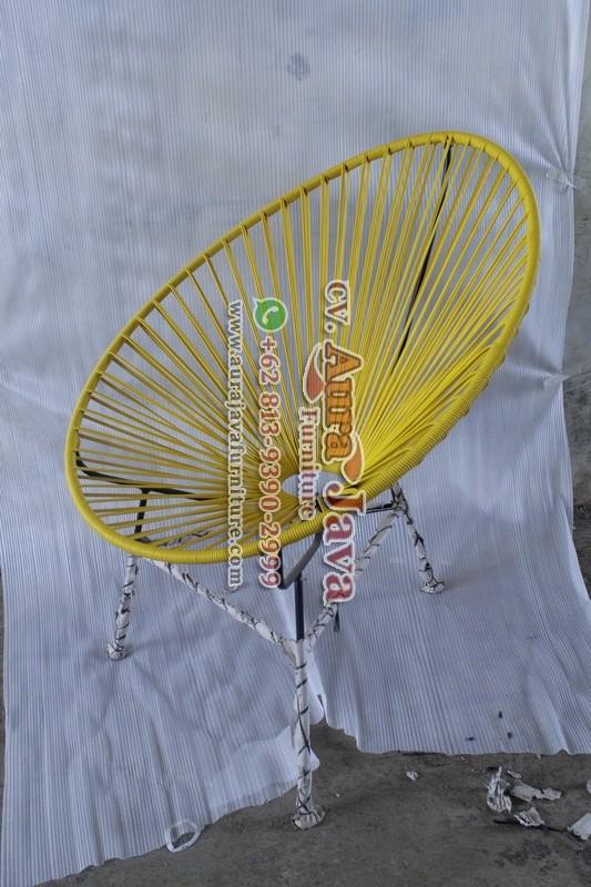 indonesia-contemporary-furniture-store-catalogue-seating-aura-java-jepara_004