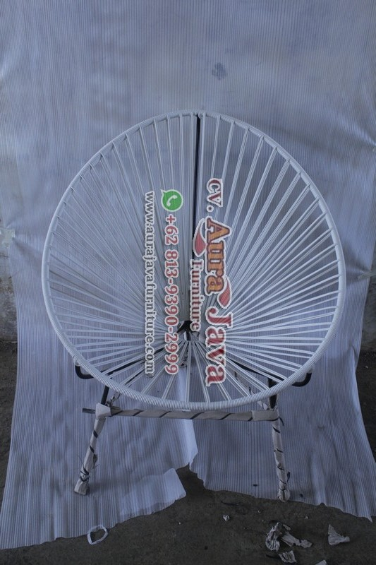 indonesia-contemporary-furniture-store-catalogue-seating-aura-java-jepara_005