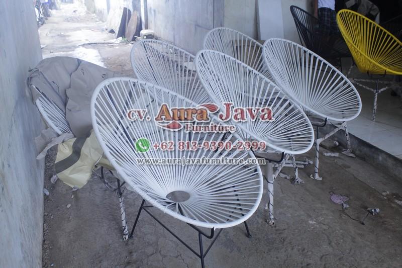 indonesia-contemporary-furniture-store-catalogue-seating-aura-java-jepara_007