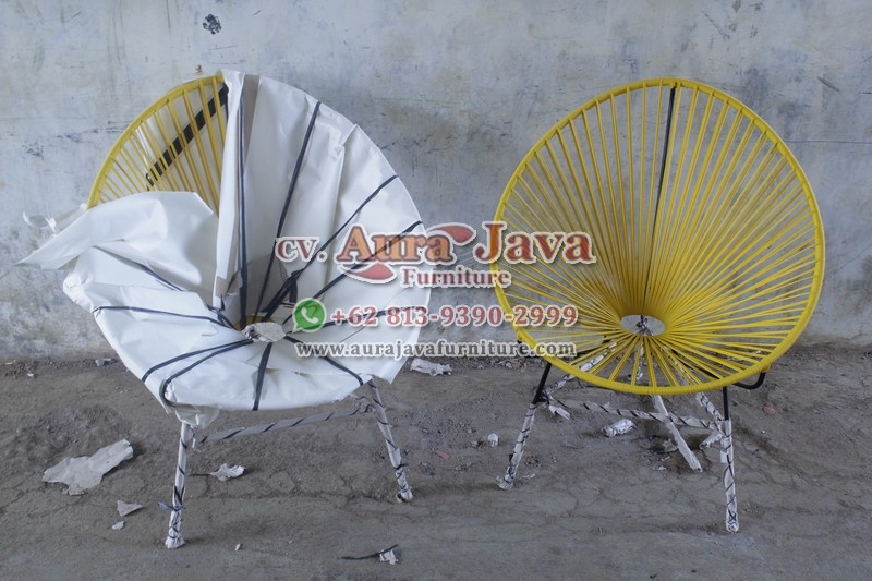 indonesia-contemporary-furniture-store-catalogue-seating-aura-java-jepara_009