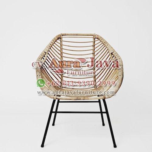 indonesia-contemporary-furniture-store-catalogue-seating-aura-java-jepara_010