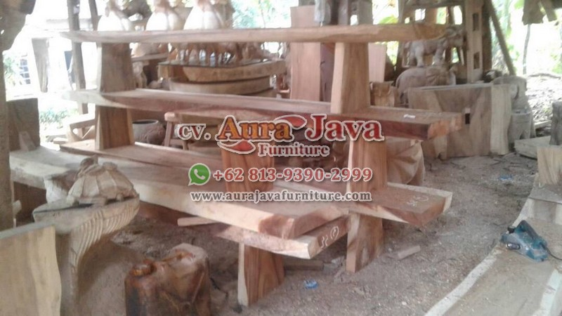 indonesia-contemporary-furniture-store-catalogue-seating-aura-java-jepara_011