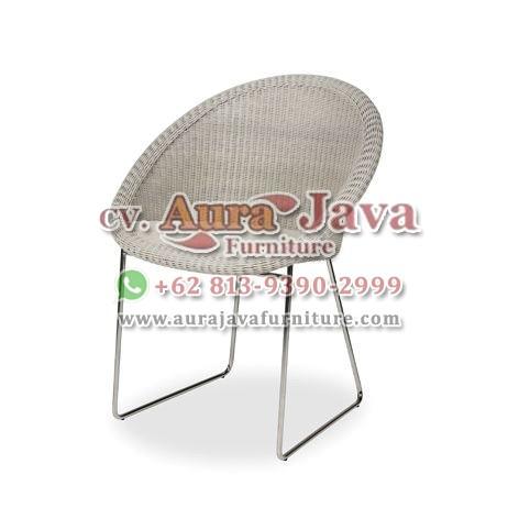 indonesia-contemporary-furniture-store-catalogue-seating-aura-java-jepara_013