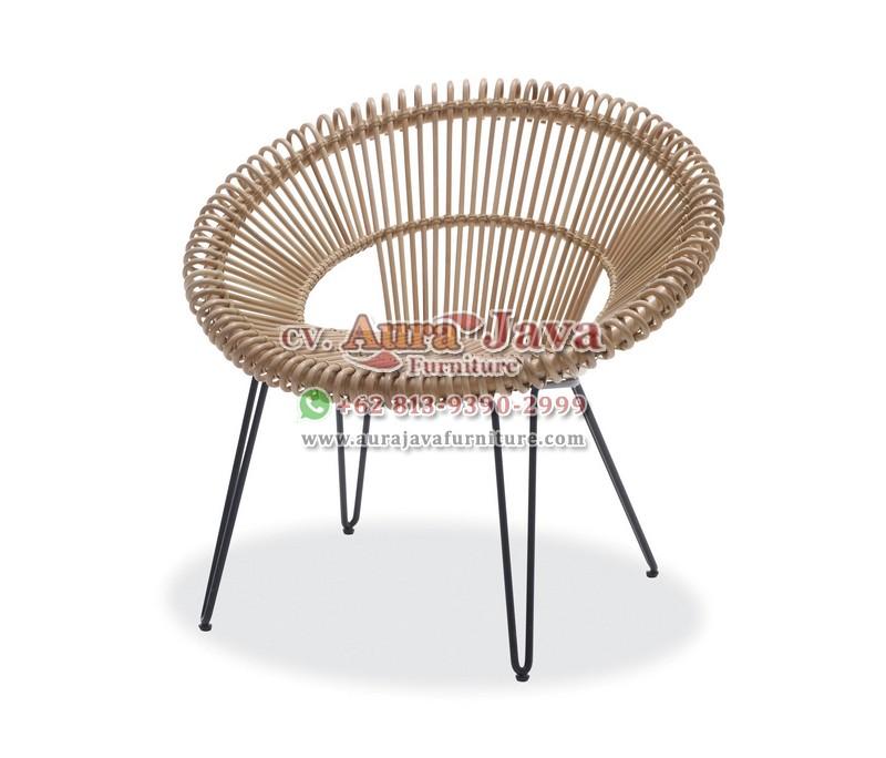 indonesia-contemporary-furniture-store-catalogue-seating-aura-java-jepara_014