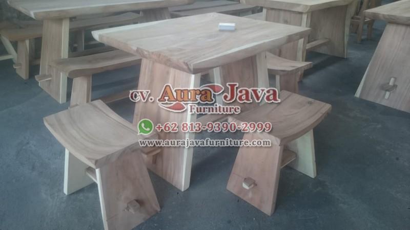 indonesia-contemporary-furniture-store-catalogue-suar-table-aura-java-jepara_003