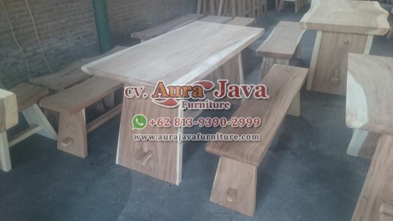 indonesia-contemporary-furniture-store-catalogue-suar-table-aura-java-jepara_004