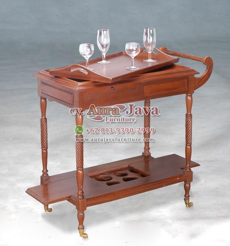 indonesia-contemporary-furniture-store-catalogue-trolley-aura-java-jepara_001