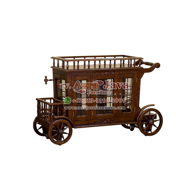 indonesia-contemporary-furniture-store-catalogue-trolley-aura-java-jepara_002
