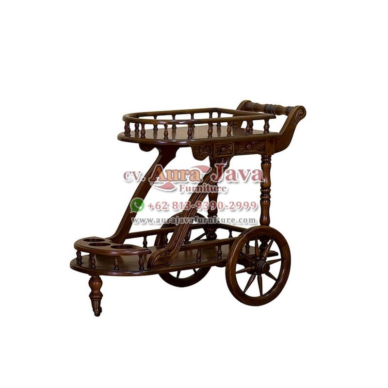 indonesia-contemporary-furniture-store-catalogue-trolley-aura-java-jepara_003