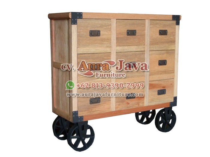 indonesia-contemporary-furniture-store-catalogue-trolley-aura-java-jepara_007