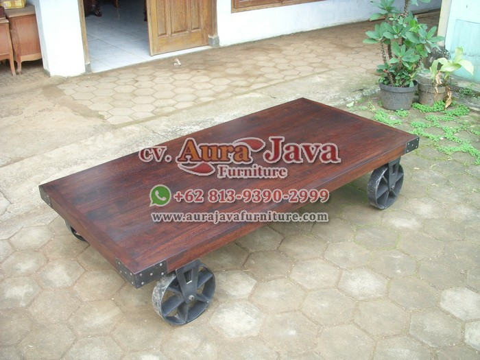 indonesia-contemporary-furniture-store-catalogue-trolley-aura-java-jepara_013