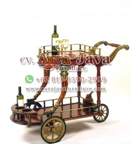 indonesia-contemporary-furniture-store-catalogue-trolley-aura-java-jepara_019