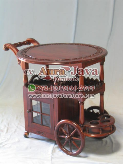 indonesia-contemporary-furniture-store-catalogue-trolley-aura-java-jepara_020