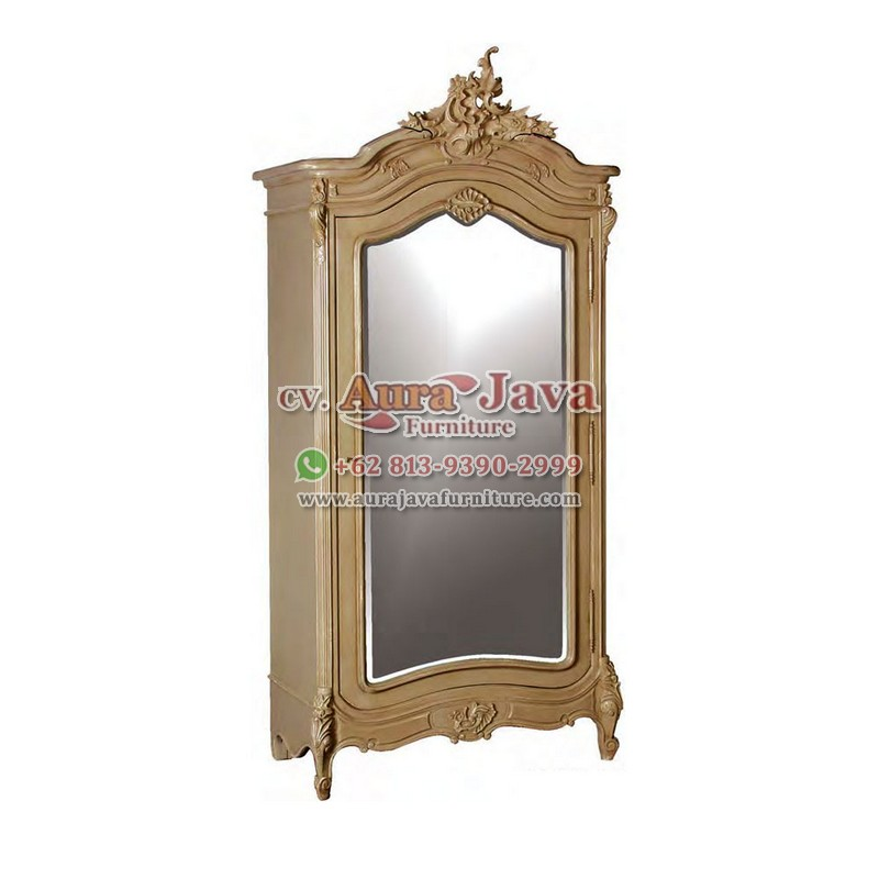 indonesia-french-furniture-store-catalogue-armoire-aura-java-jepara_001