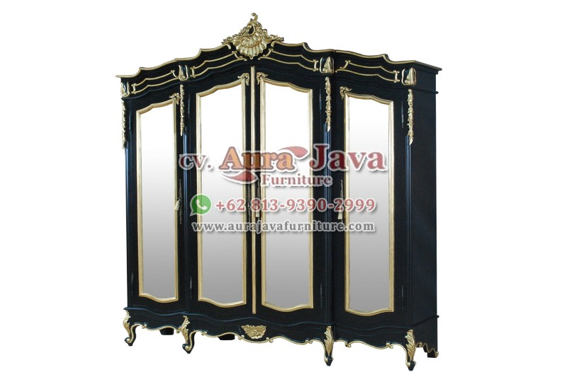 indonesia-french-furniture-store-catalogue-armoire-aura-java-jepara_004