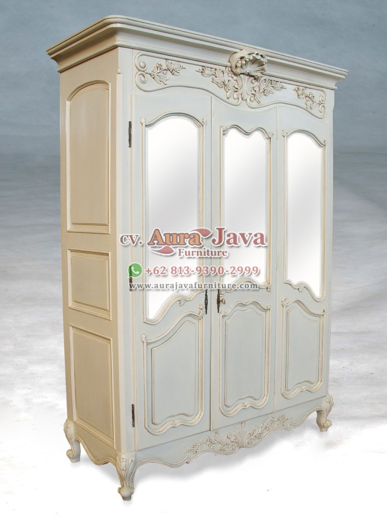 indonesia-french-furniture-store-catalogue-armoire-aura-java-jepara_010