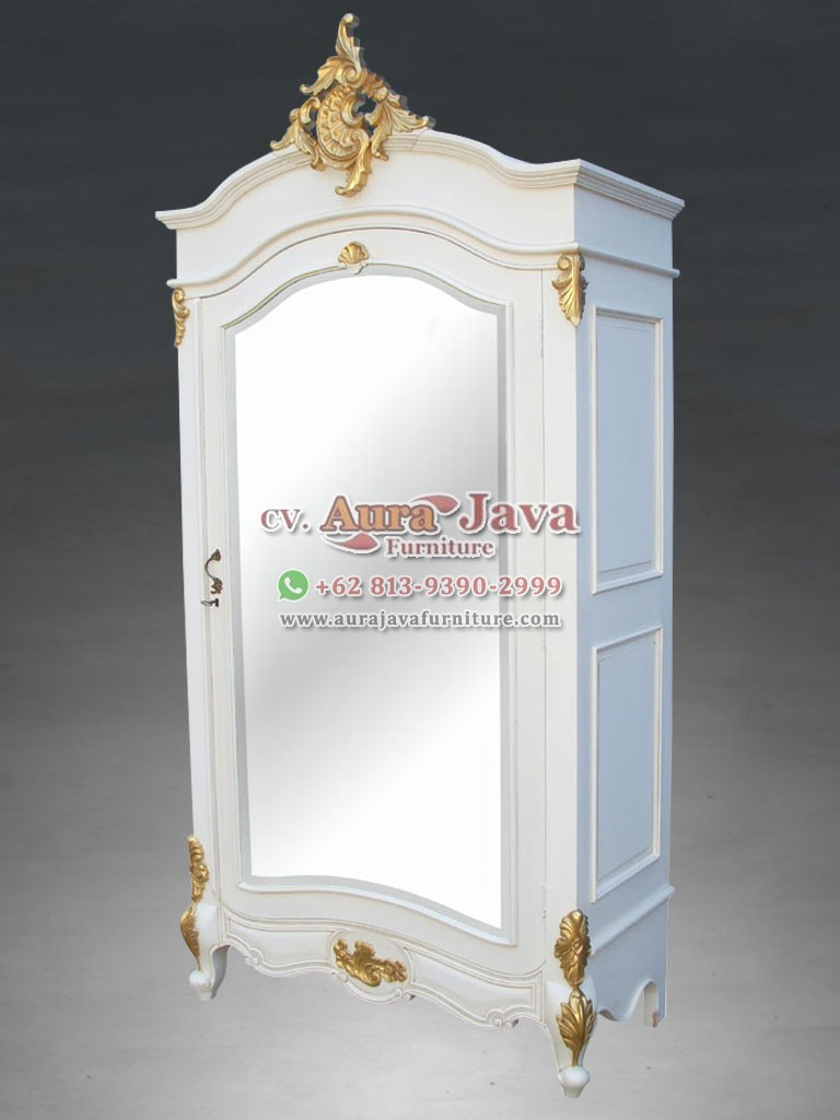 indonesia-french-furniture-store-catalogue-armoire-aura-java-jepara_011