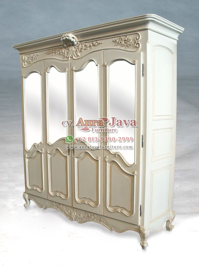 indonesia-french-furniture-store-catalogue-armoire-aura-java-jepara_012