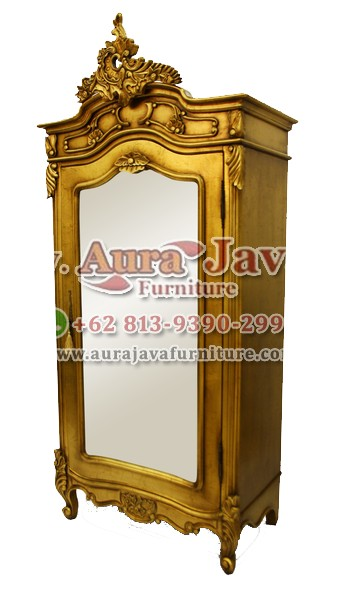 indonesia-french-furniture-store-catalogue-armoire-aura-java-jepara_015