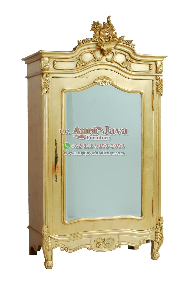 indonesia-french-furniture-store-catalogue-armoire-aura-java-jepara_024