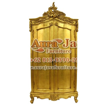 indonesia-french-furniture-store-catalogue-armoire-aura-java-jepara_035