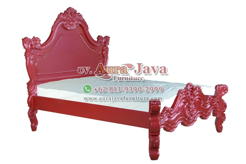 indonesia-french-furniture-store-catalogue-bedroom-aura-java-jepara_001