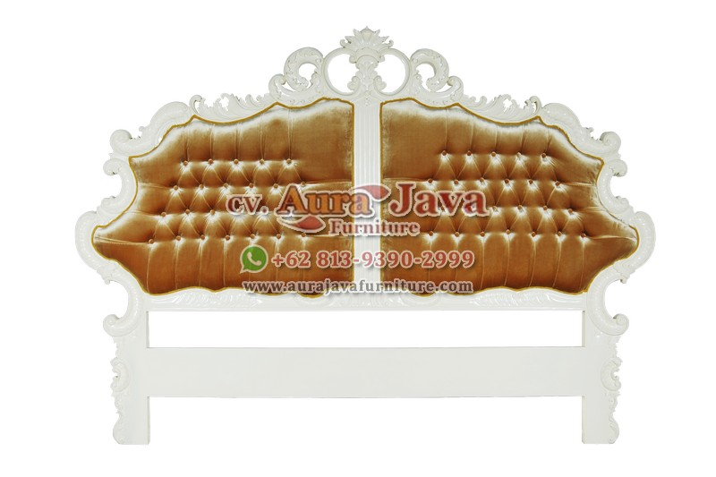 indonesia-french-furniture-store-catalogue-bedroom-aura-java-jepara_002