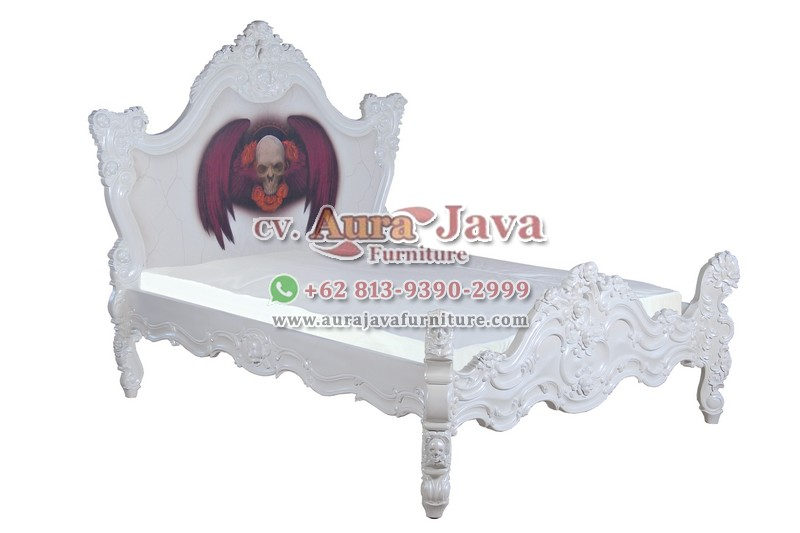 indonesia-french-furniture-store-catalogue-bedroom-aura-java-jepara_003