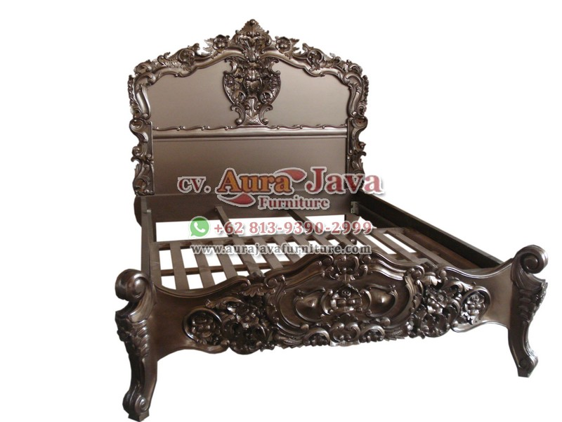 indonesia-french-furniture-store-catalogue-bedroom-aura-java-jepara_008