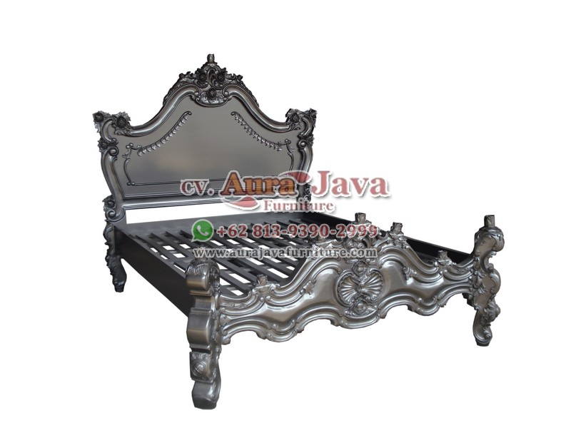 indonesia-french-furniture-store-catalogue-bedroom-aura-java-jepara_009