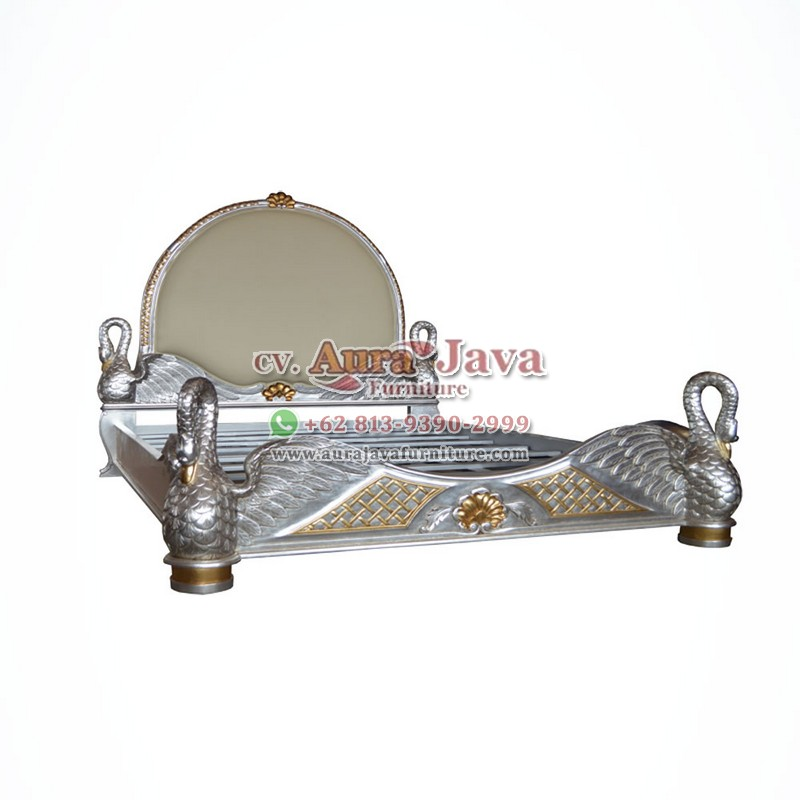 indonesia-french-furniture-store-catalogue-bedroom-aura-java-jepara_012