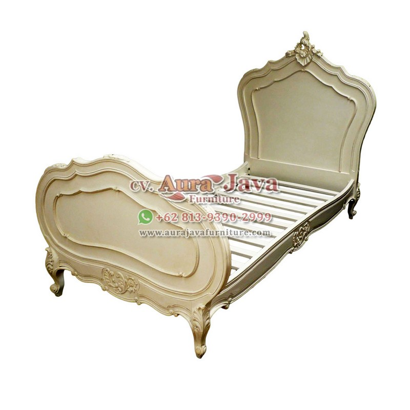 indonesia-french-furniture-store-catalogue-bedroom-aura-java-jepara_016