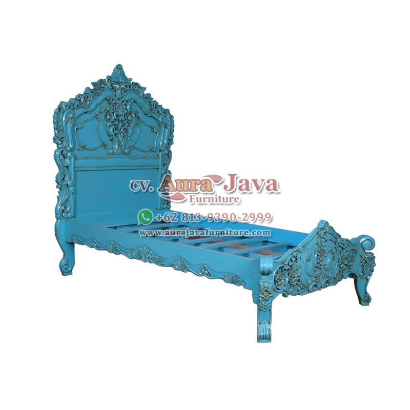 indonesia-french-furniture-store-catalogue-bedroom-aura-java-jepara_017