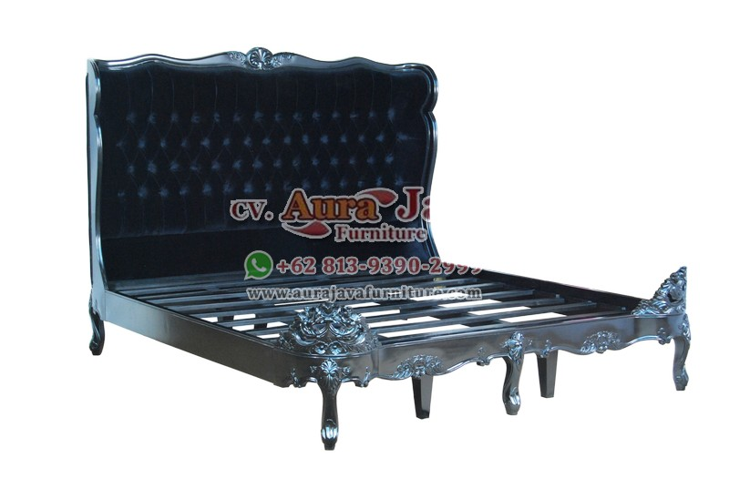indonesia-french-furniture-store-catalogue-bedroom-aura-java-jepara_024