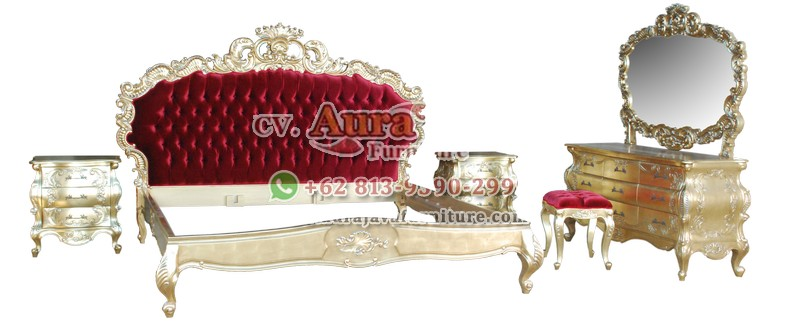 indonesia-french-furniture-store-catalogue-bedroom-aura-java-jepara_025