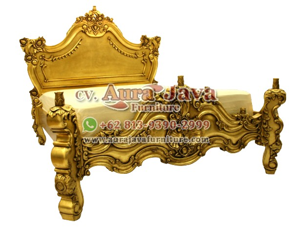 indonesia-french-furniture-store-catalogue-bedroom-aura-java-jepara_027