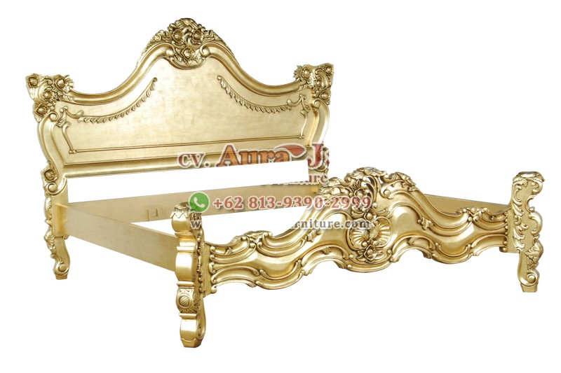 indonesia-french-furniture-store-catalogue-bedroom-aura-java-jepara_028