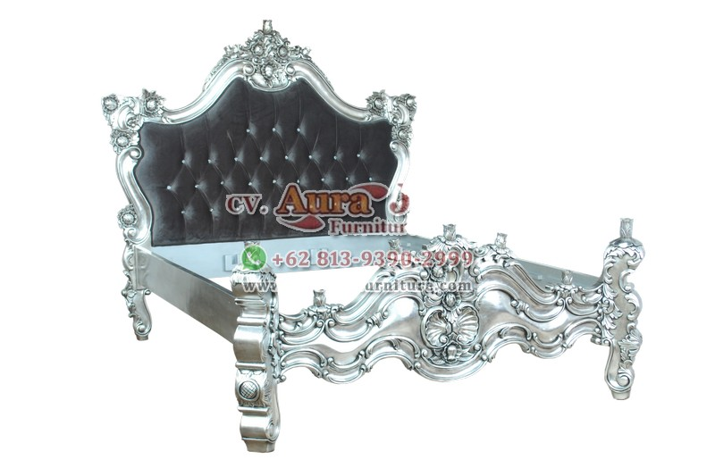 indonesia-french-furniture-store-catalogue-bedroom-aura-java-jepara_030