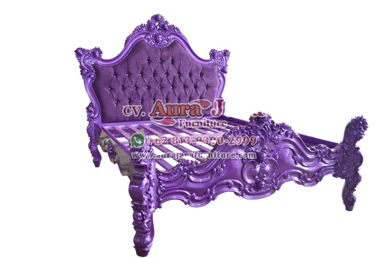indonesia-french-furniture-store-catalogue-bedroom-aura-java-jepara_034
