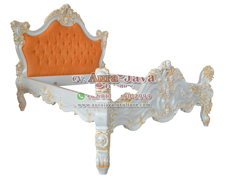 indonesia-french-furniture-store-catalogue-bedroom-aura-java-jepara_036