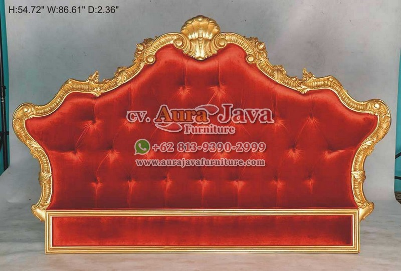 indonesia-french-furniture-store-catalogue-bedroom-aura-java-jepara_037