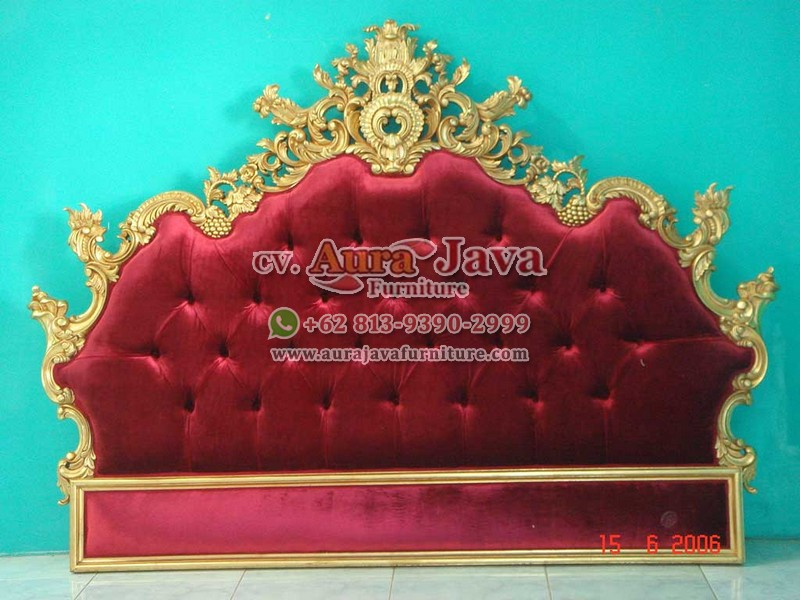 indonesia-french-furniture-store-catalogue-bedroom-aura-java-jepara_039