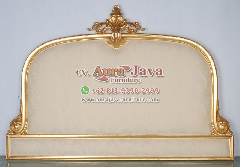 indonesia-french-furniture-store-catalogue-bedroom-aura-java-jepara_041