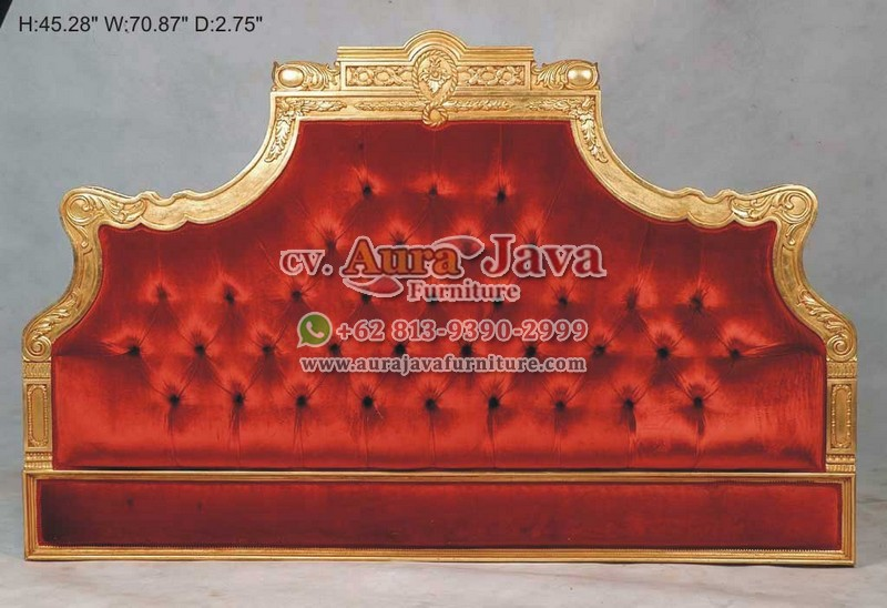 indonesia-french-furniture-store-catalogue-bedroom-aura-java-jepara_043