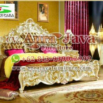 indonesia-french-furniture-store-catalogue-bedroom-aura-java-jepara_046
