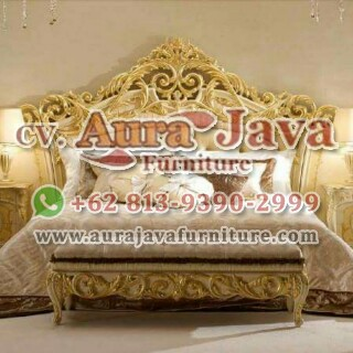 indonesia-french-furniture-store-catalogue-bedroom-aura-java-jepara_047